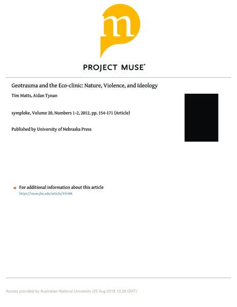 muse.jhu.edu@article491988.pdf
