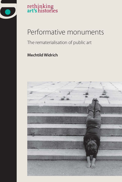 mechtild_widrich_performative_monuments..pdf