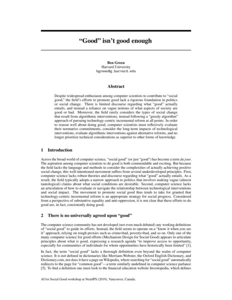 19-ai4sg.pdf