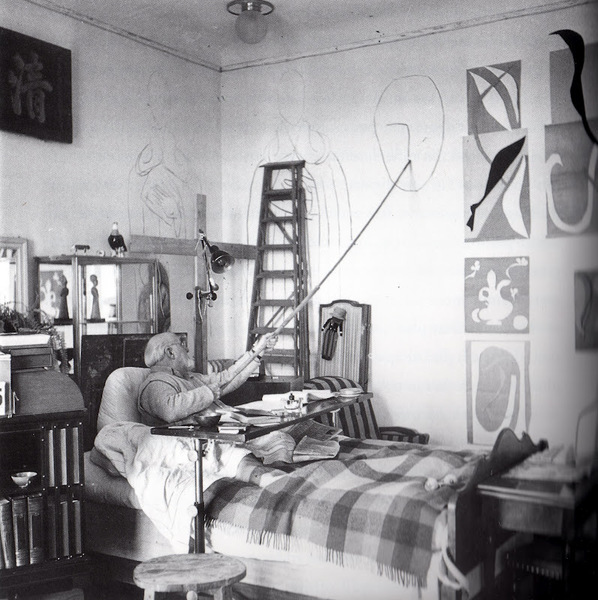 matisse-painting-in-bed.jpg