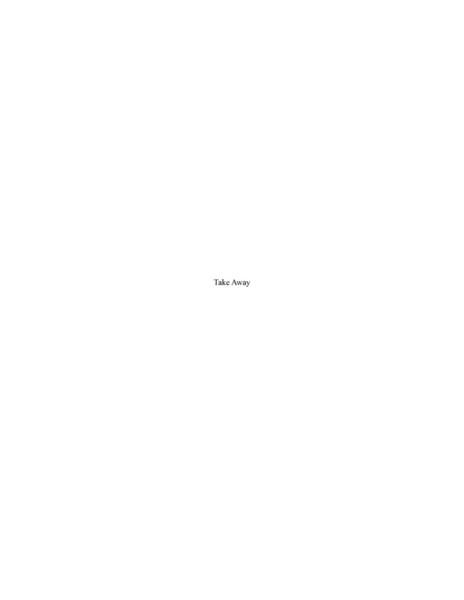 take-away.pdf