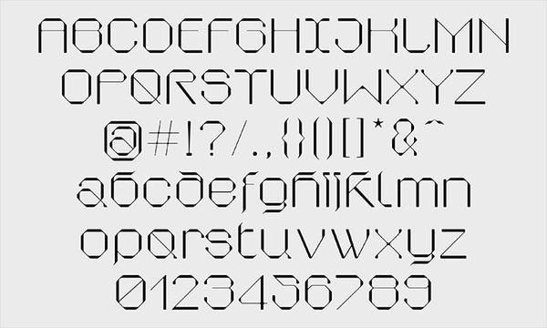 kai-udema-nova-graphic-design-itsnicethat-02.jpg?1574099434