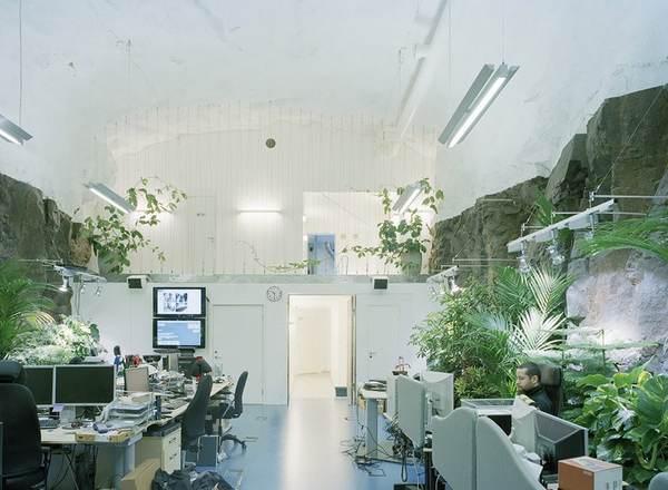 pionen-white-mountain-offices-9980-9280863.jpg