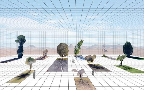 artificialarboretum_superstudio-people-2-1600x1000.jpg