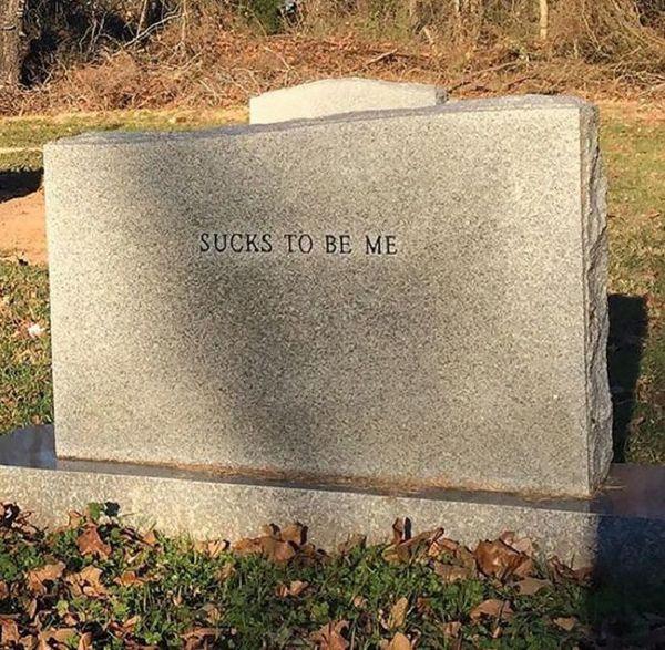 funny-tombstones-26-5bd9bfca46e0fb00514f86a3.jpg