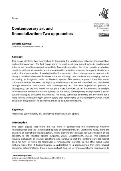contemporary_art_and_financialization_tw.pdf
