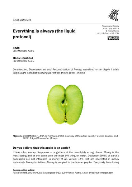 document-7-.pdf
