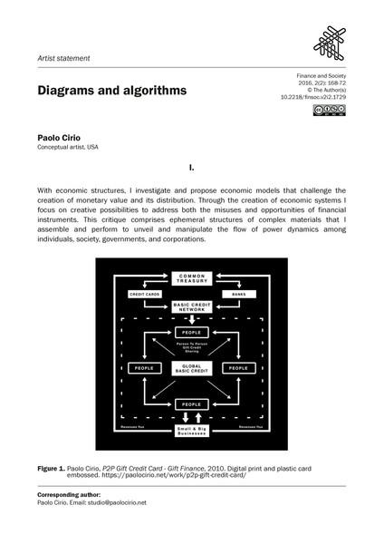 document-5-.pdf
