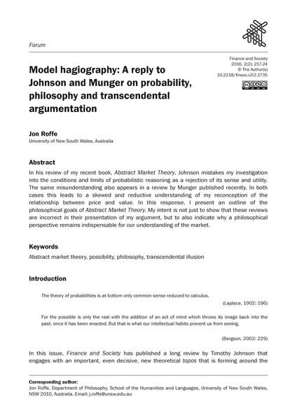 document-11-.pdf