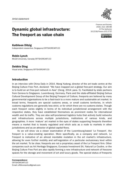 document-8-.pdf