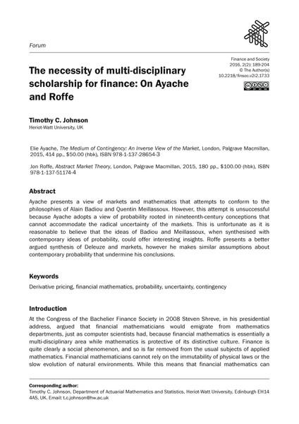 document-9-.pdf