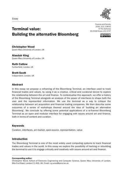 document-3-.pdf