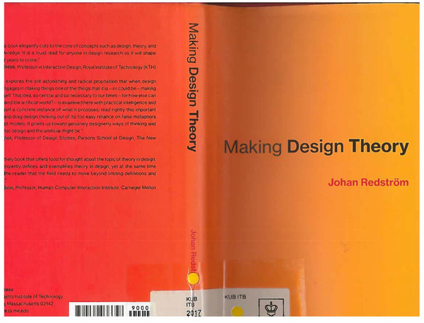 [johan_redstr?m]_making_design_theory-z-lib.org-.pdf