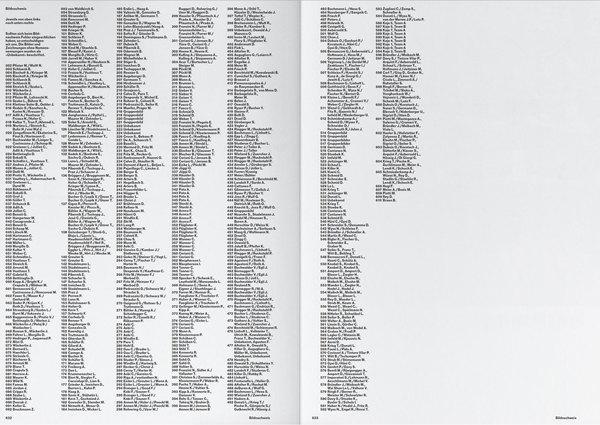 original_6a59e0ba40c47c73a3de521cc7da2d8d.jpg