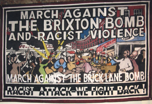 Brixton-bomb-banner-made-by-Ed-Hall.jpg