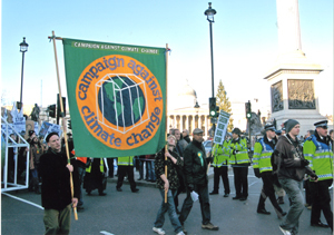 Campaign-against-climate-change-banner-on-parade.jpg