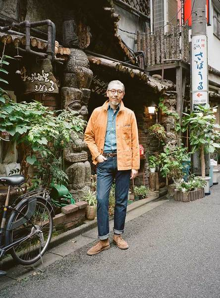 sorimachi-13.jpg
