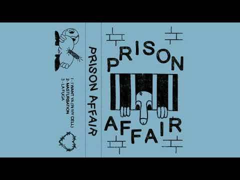 Prison Affair - Demo