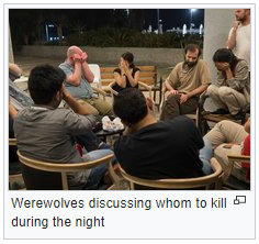 werewolves.png