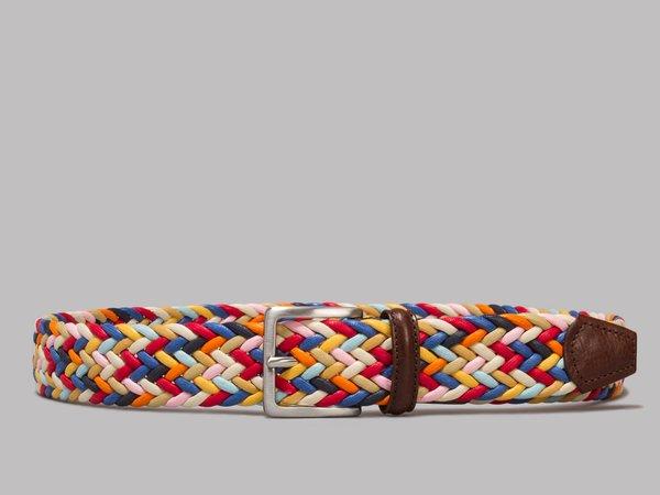 belts-june17-ss15-10-01.jpg?v=1434555395