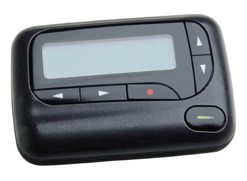 pager.jpg