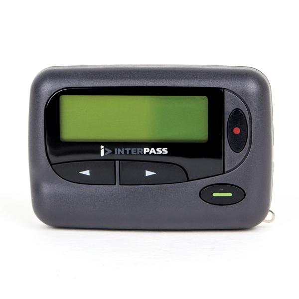 ip-9100.jpg