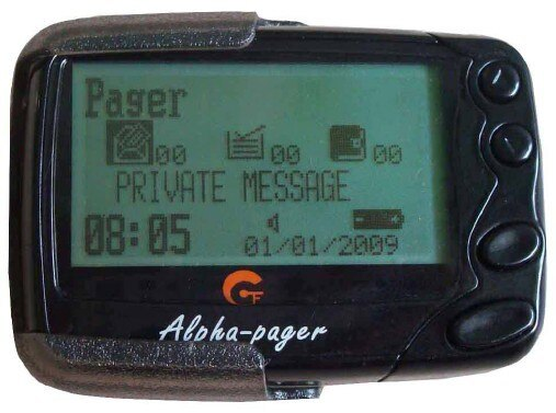 50pcs-custom-logo-portable-alphanumberic-pager-wireless-emergency-call-text-receiver-poscag-paging-system-pager-nurse.jpg