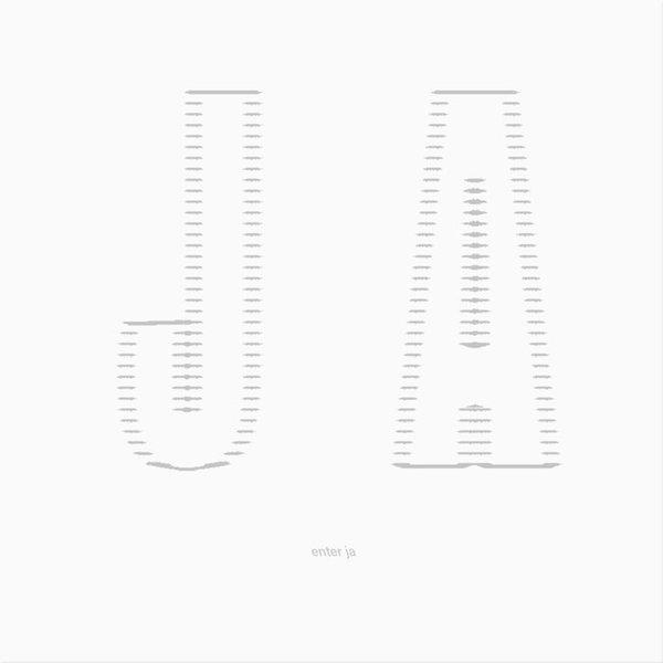 enter ja, by J A