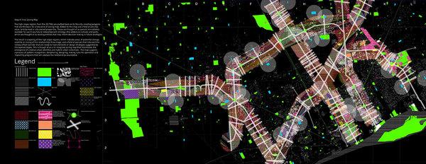 final-map.jpg