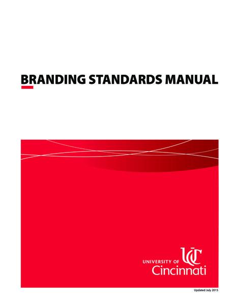 ucbrandingstandards.pdf