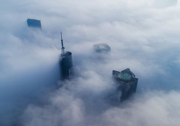 china-smog.jpg?w968h681