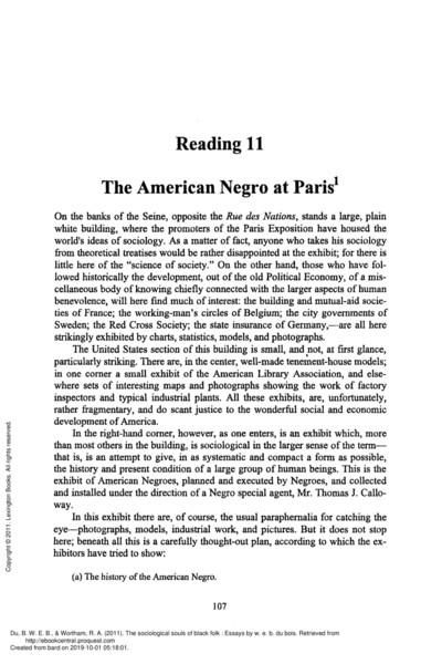 the_sociological_souls_of_black_folk_essays_by_w._..._-_-part_2_contextual_sociological_essays_1897_1900-.pdf