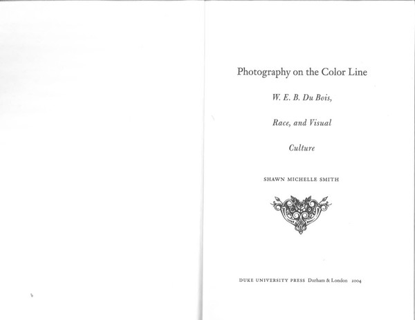 photography-on-the-color-line.pdf