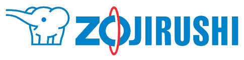 i've always loved the zojirushi logo but thought it'd be stronger without the random ring orbiting the O