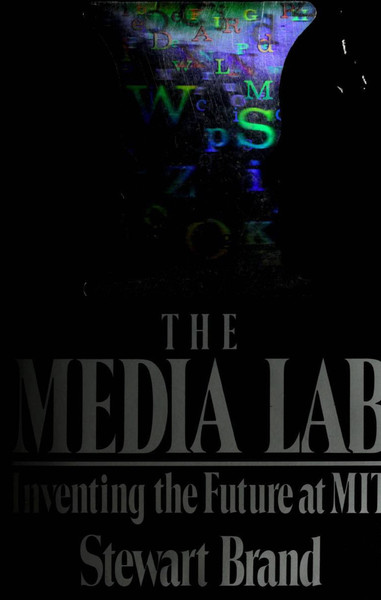 brand_stewart_the_media_lab.pdf