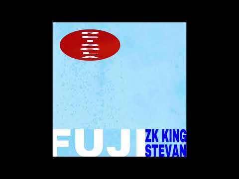Rei so La - Fuji (feat. ZK king & Stevan)