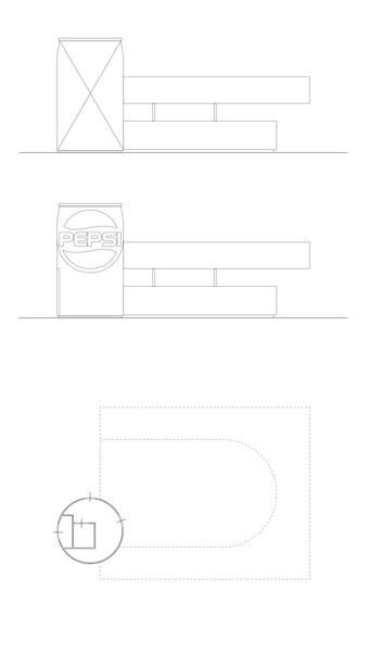 170123-kcap-elevation-x-placeholder.jpg