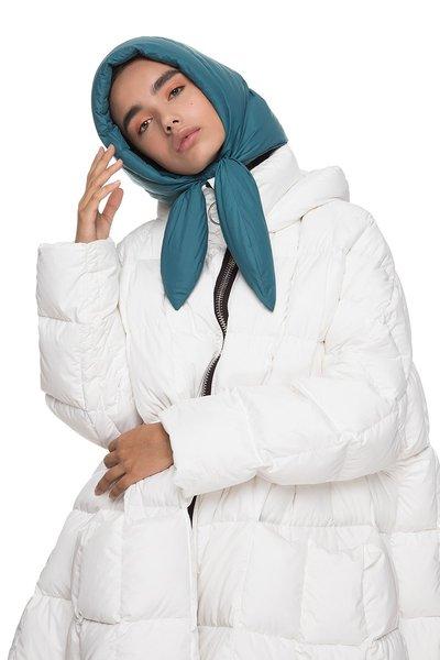 ienki-ienki-hustka-hood-ultra-teal-for-women-in-polyester_1080x.jpg