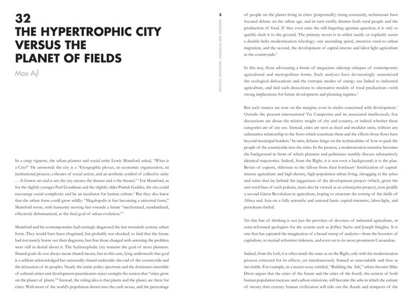 the_hypertrophic_city_versus_the_planet.pdf
