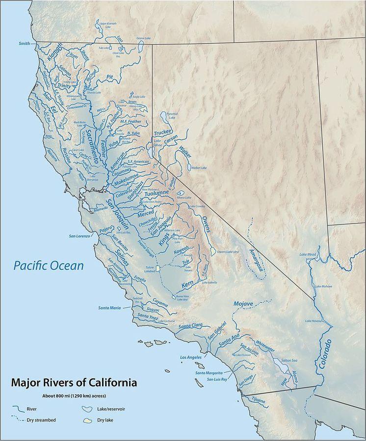 800px-california_rivers.jpg