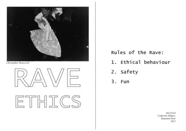 unter_ethics.pdf