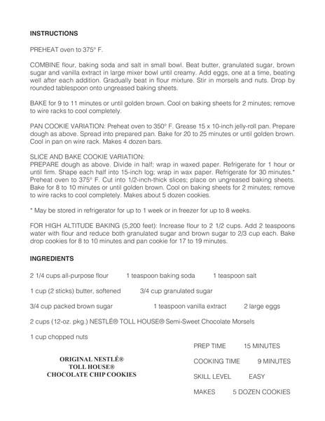 recipe-2_01.pdf