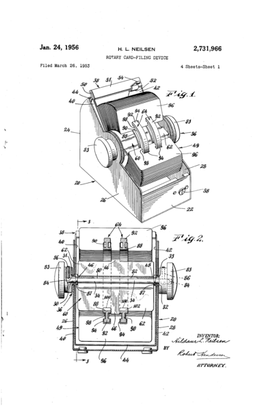 us2731966-drawings-page-1.png