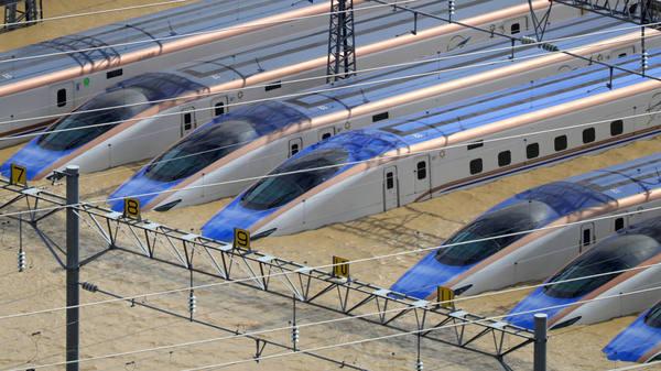 shinkansen.jpg?source=nar-cms