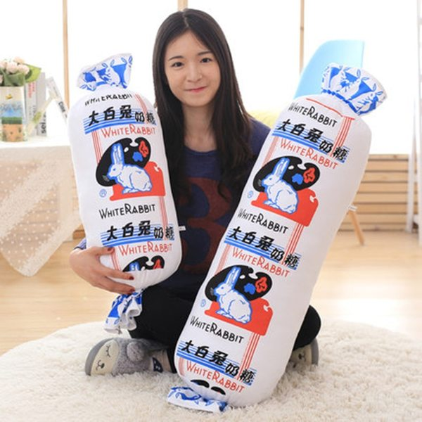 creative-pp-cotton-stuffed-white-rabbit-plush-toys-food-series-cushion-soft-candy-sleeping-pillow-friend.jpg