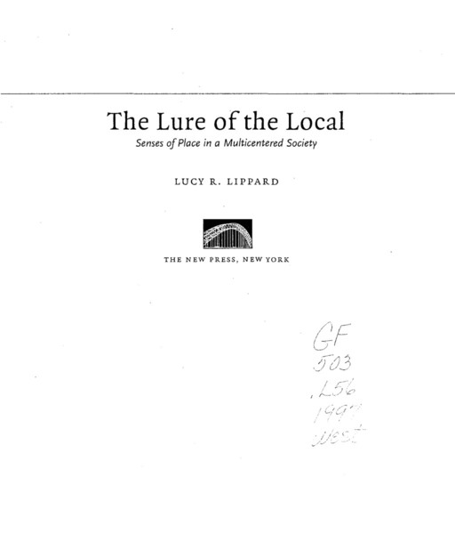 lippard-thelureofthelocal.pdf