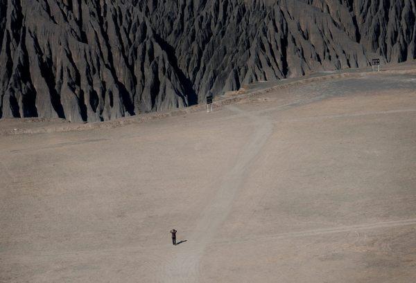 ignant-photography-maroesjka-lavigne-lost-lands-04-1440x981.jpg