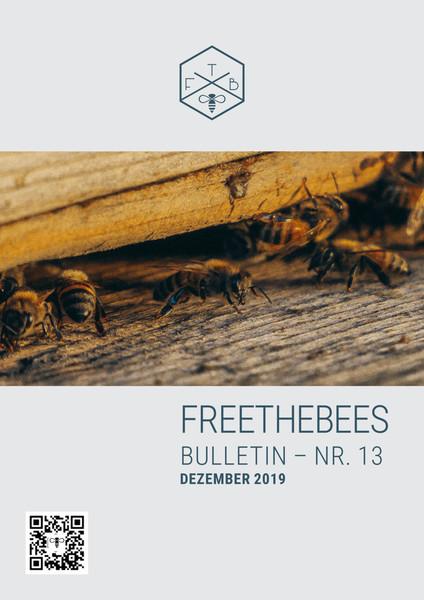 freethebees_bulletin_13_de_final.pdf