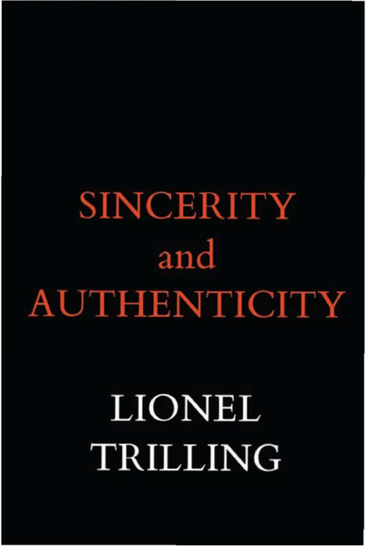 sincerity-and-authenticity.pdf