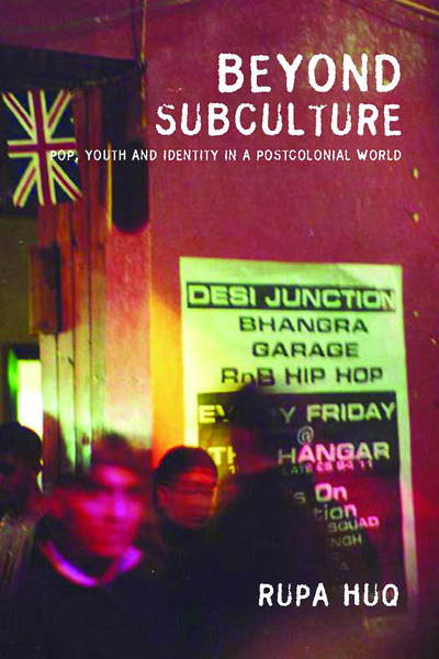 beyond-subcultures.pdf